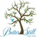 BSDS logo 150x150 New Year, New You! : a South Delta Giveaway