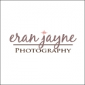 Square eranjayne logo 150x150 New Year, New You! : a South Delta Giveaway