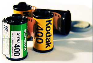 35mm-film-canisters