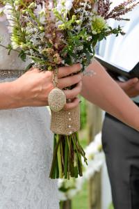 Wedding 2015-10