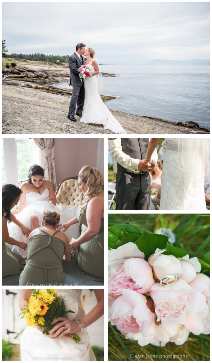 Wedding2017-1