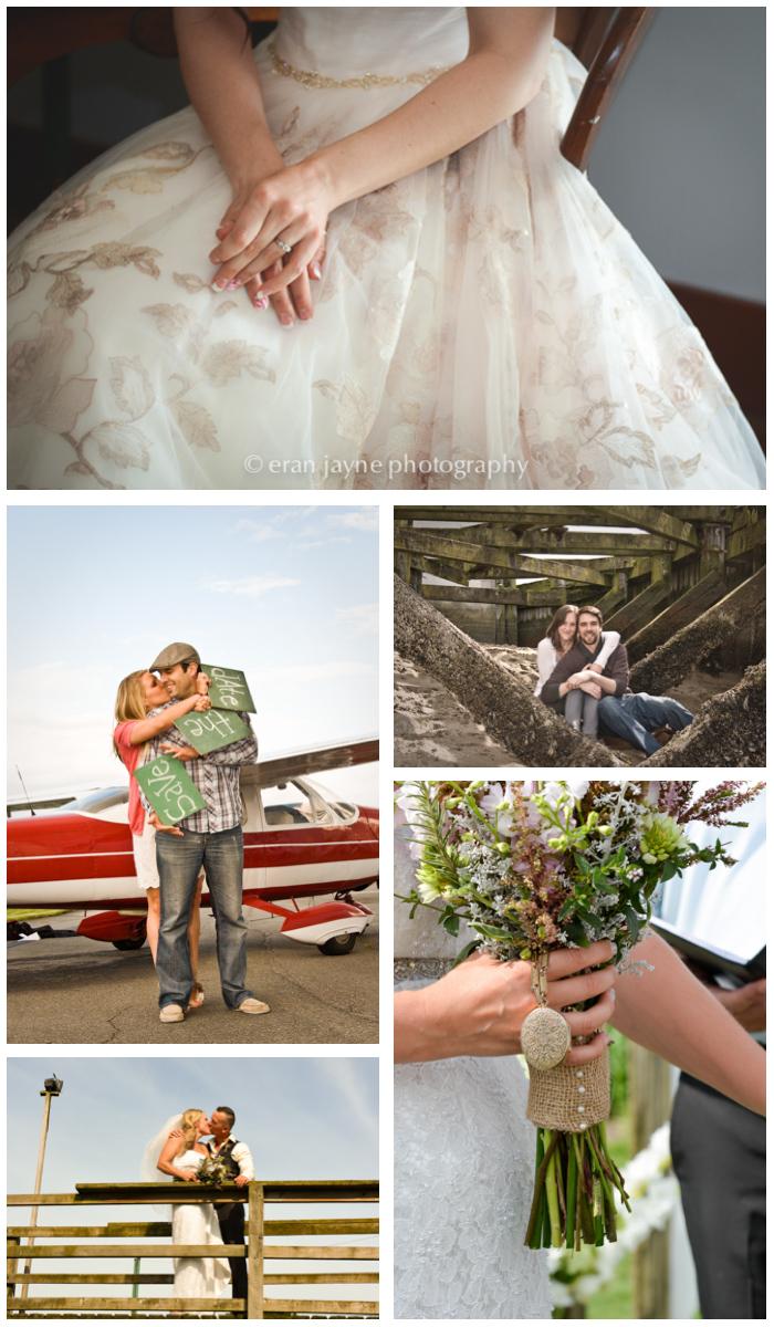 Wedding2017-2