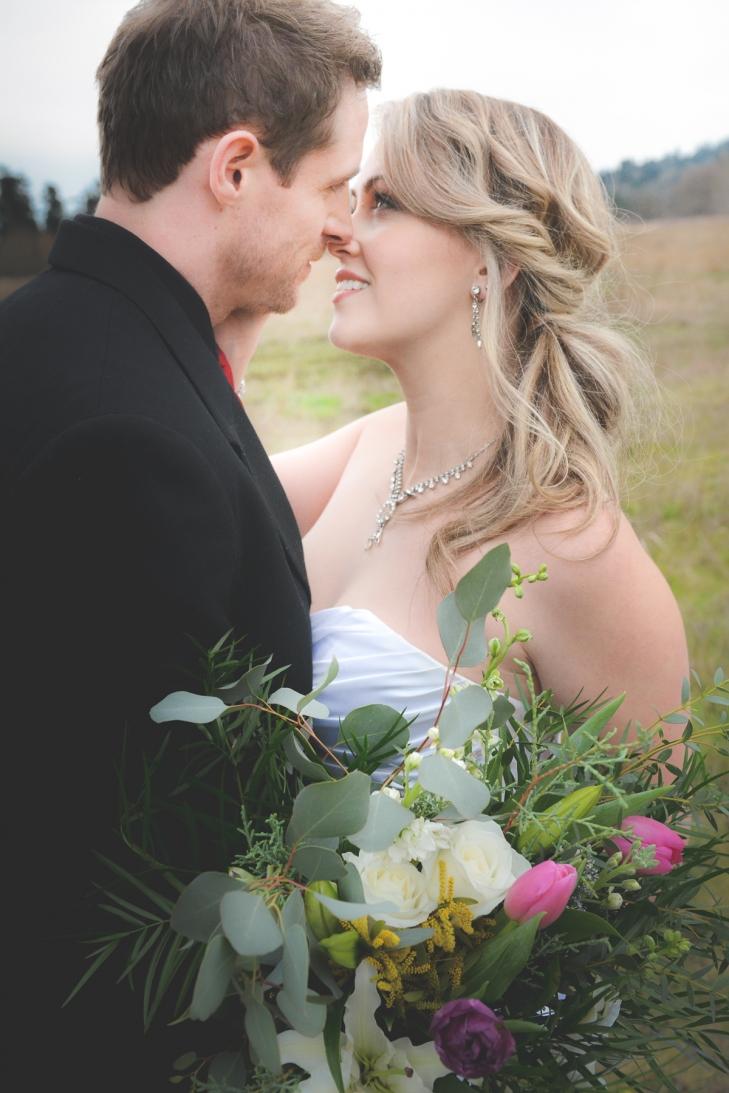 Wedding Photography-26